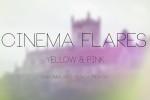 Cinema Flares